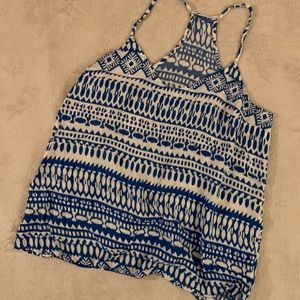 ⭐️Old Navy summer top⭐️